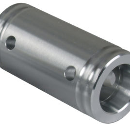 Spacer PL 170mm female