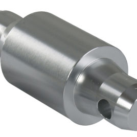 Spacer PL 210mm male
