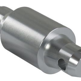 Spacer PL 130mm male
