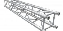 Global Truss Traversen
